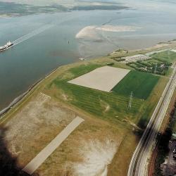 Groot Buitenschoor (Zandvliet)